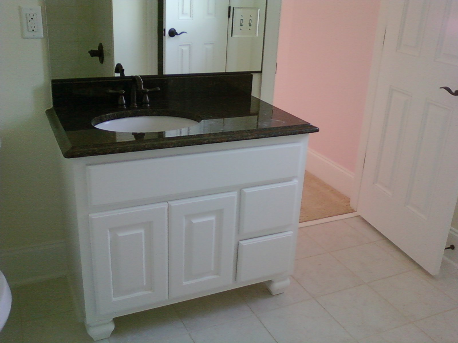 category hills mission vanities product dsc bathroom furniture cabinets