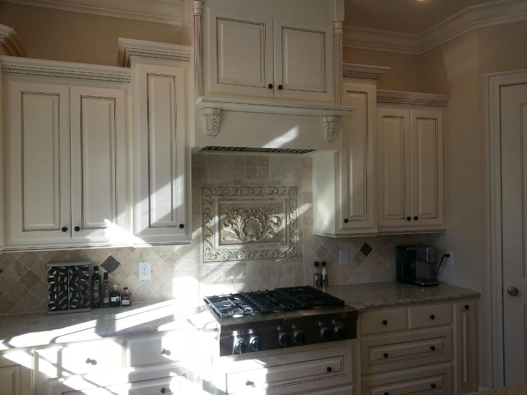 Delightful The Woodshed Custom Cabinets, Inc. | Custom Kitchen U0026 Bathroom ...